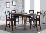 Breckenridge Table in 4 Sizes