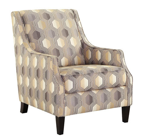 Brielyn Accent Chair