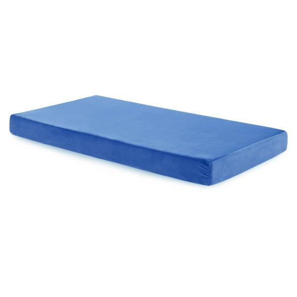 BRIGHTON YOUTH GEL MEMORY FOAM MATTRESS