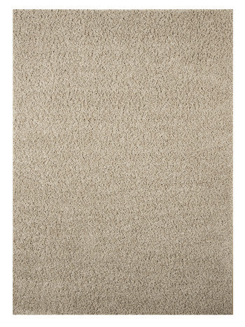 Caci Rug in 4 Colors