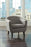 Klorey Accent Chair in 3 Colors