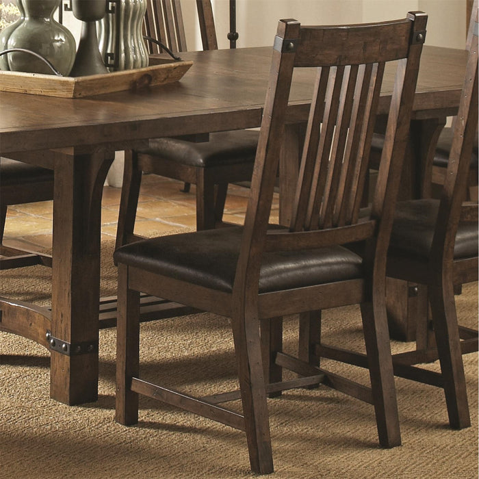 Arcadia Dining Room Chair
