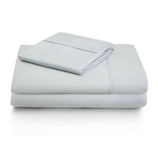 Malouf 600 Thread Count Cotton Blend Sheets