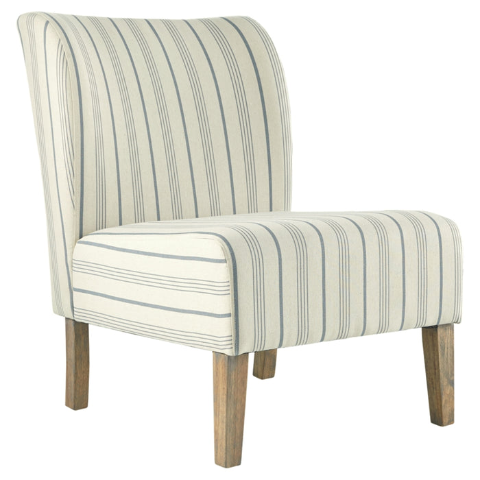 Triptis Accent Chair in 8 Colors