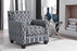 Creeal Heights Accent Chair