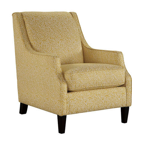 Cresson Accent Chair