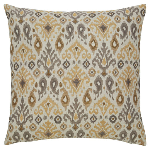 Damarion Accent Pillow Set of 4
