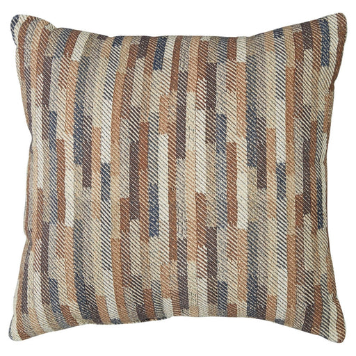 Daru Accent Pillow Set of 4