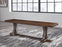 Devasheen Dining Room Bench