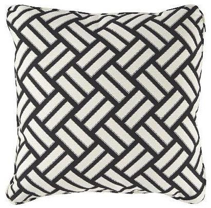 Ayres Accent Pillow