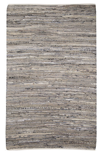 Dismuke Rug in 2 Sizes