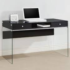 Writing Desk - 3 Colors