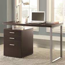 Office Desk - 3 Colors