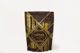 Mayana Chocolate - Hot Chocolate