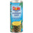 Dole 100% Pineapple Juice - 8.4 oz Can