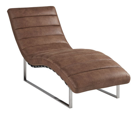 Elestra Accent Chair Furniture Express