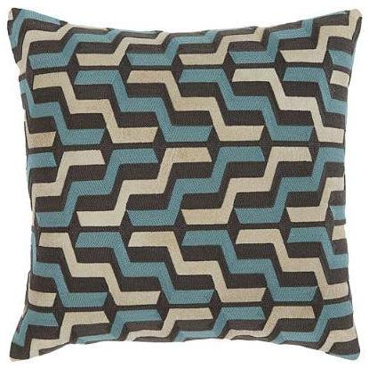 Babette Accent Pillow
