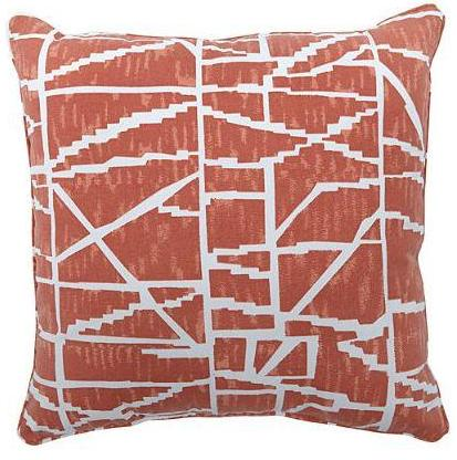 Granville Accent Pillow