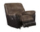 Follett Rocker Recliner