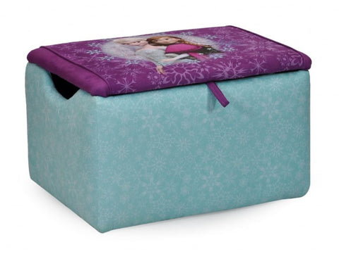Disney Frozen Kid's Chest