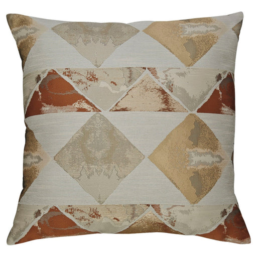 Fryley Accent Pillow Set of 4