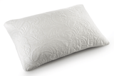 Bedtech Gel Bliss Pillow