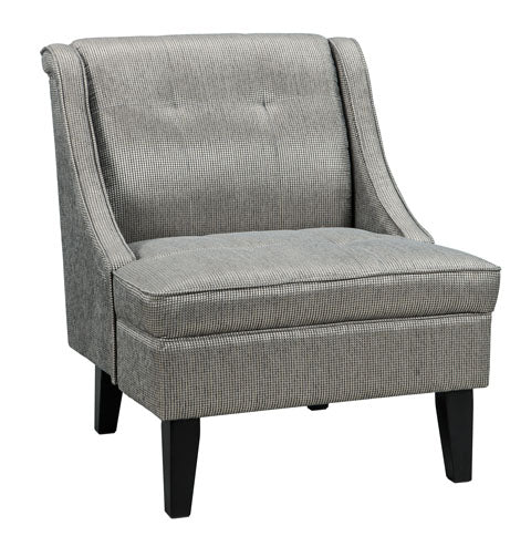 Gilman Accent Chair