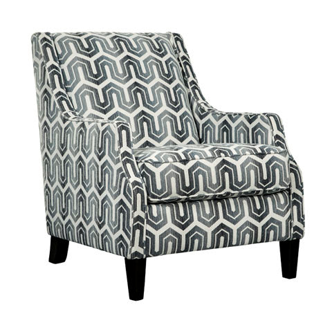 Gilmer Accent Chair