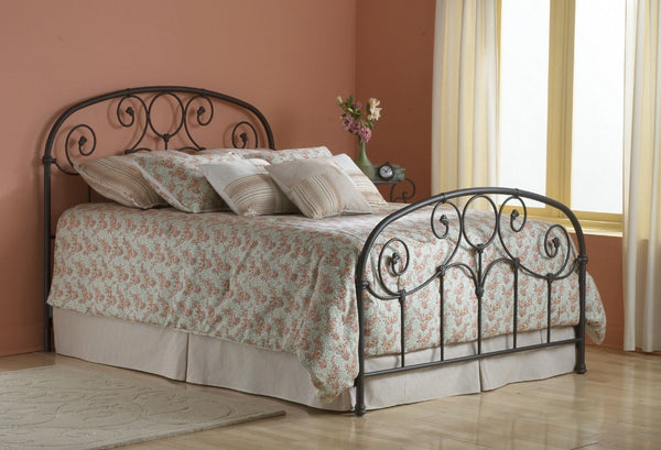 Grafton Headboard or Complete Bed