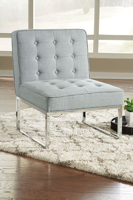 Cimarosse Accent Chair in 2 Colors