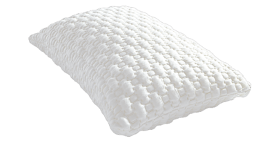 MLILY Harmony Cool Pillow