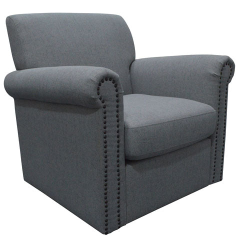 Hesinki Accent Chair