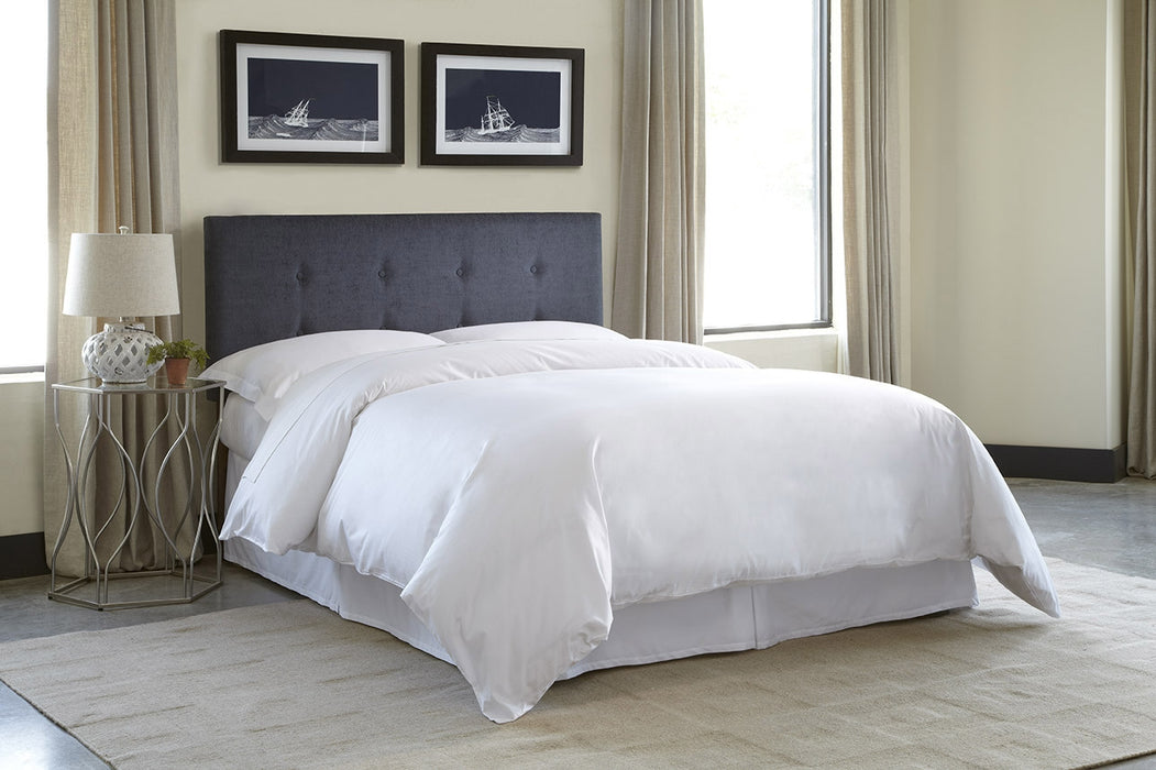 Baden Headboard - DISCONTINUED