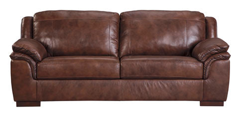 Islebrook Sofa in 2 Colors