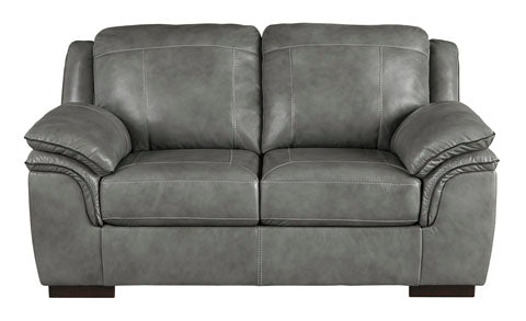 Islebrook Loveseat in 2 Colors