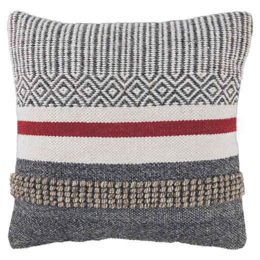 Jevin Accent Pillow Set of 4