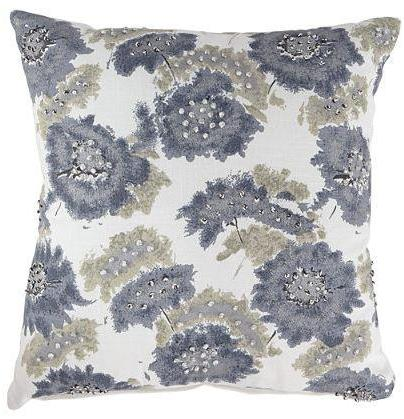 Glisan Accent Pillow Set of 4