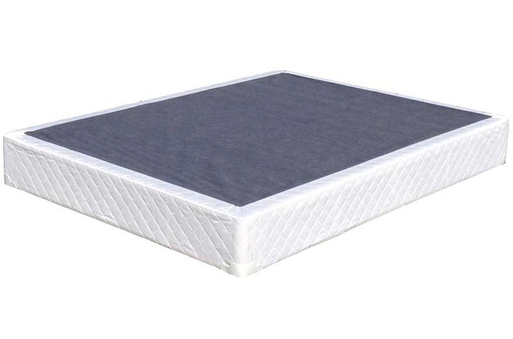 Removal - Mattress or Base