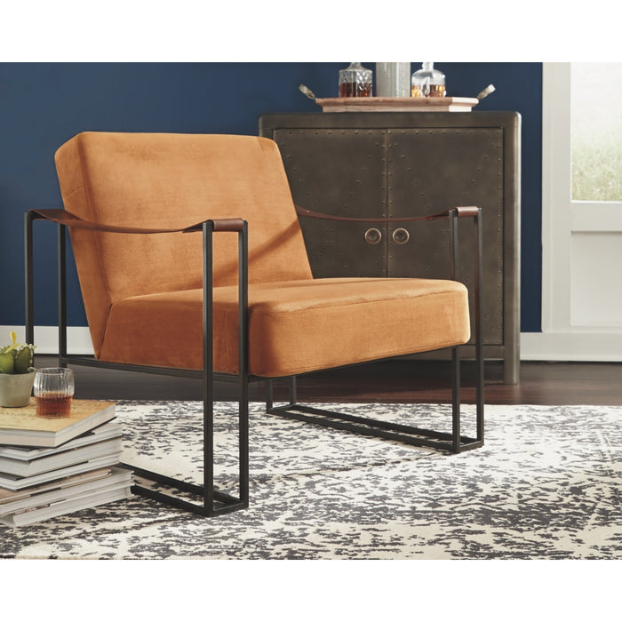 Kleemore Accent Chair