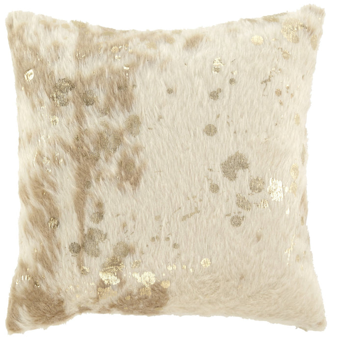 Landers Accent Pillow Set of 4