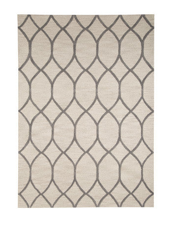 Lauder Rug in 2 Sizes