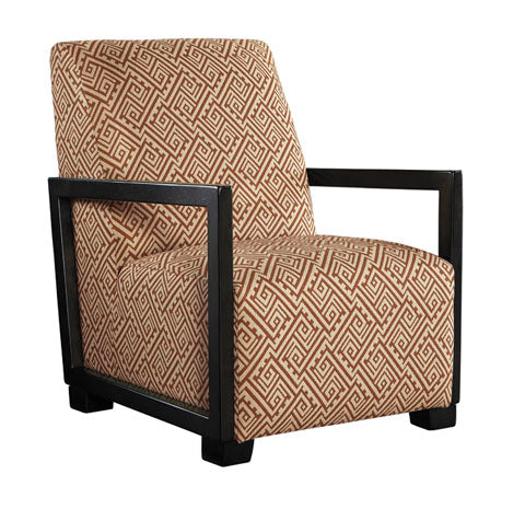 Leola Accent Chair