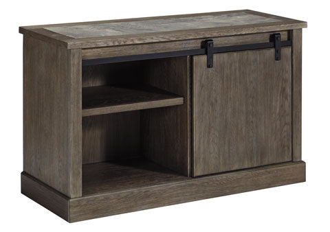 Luxenford Large Credenza
