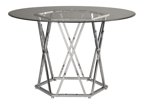 Madanere Dining Table