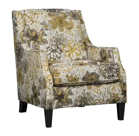 Mandee Accent Chair