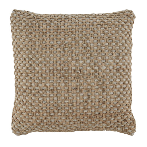 Matilde Accent Pillow Set of 4