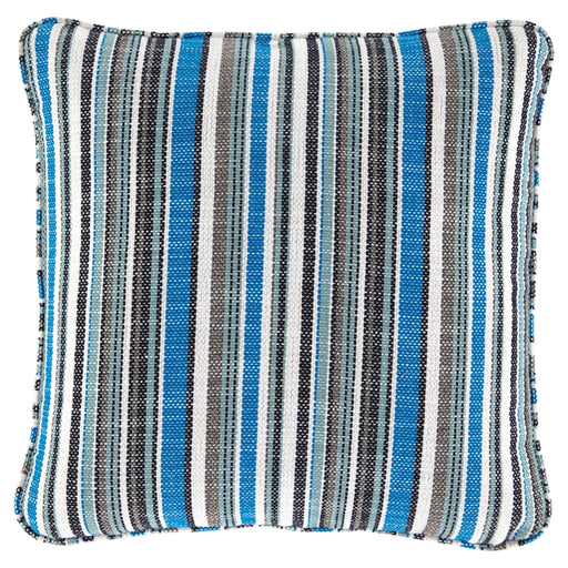 Meliffany Accent Pillow Set of 4