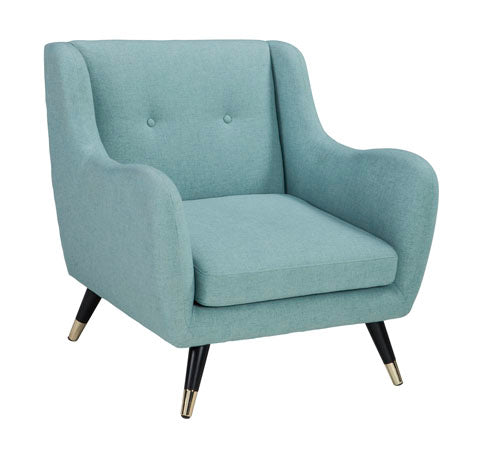 Menga Accent Chair in 3 Colors