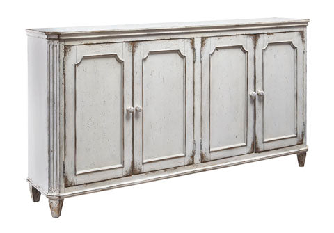 Mirimyn Large Door Accent Cabinet
