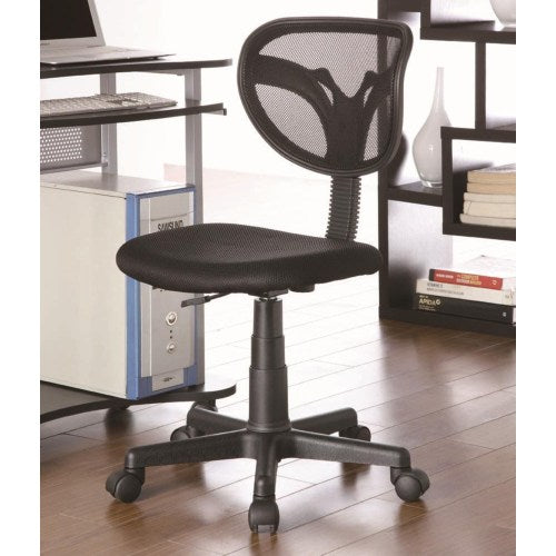 Mesh Task Office Chair